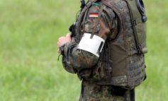 """Coronavirus: Wehrbeauftragter sieht Bundeswehr """"weniger gefährdet"""""""