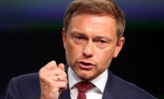 Corona-Virus gefährdet Wirtschaft: Lindner fordert Akutmaßnahmen