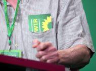 Politologe sieht NRW-Grüne auf dem Weg zur Volkspartei