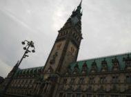 FDP in Hamburg an Fünf-Prozent-Hürde gescheitert