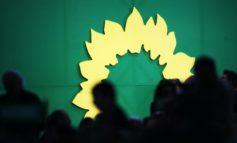 INSA: Grüne und Linkspartei legen zu - AfD und FDP verlieren