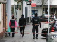 Nach Hanau: Winnenden-Opfer für schärferes Waffenrecht