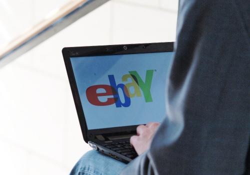 EU will Online-Plattformen schärfer regulieren