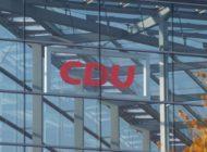 Kramp-Karrenbauer verzichtet auf Vorschlag für CDU-Vorsitz