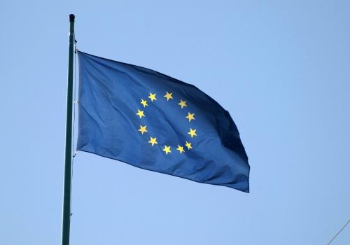 Tschechien kritisiert EU-Klimapolitik