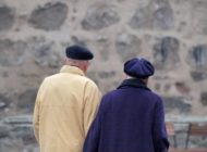 Scheitern der Rentenkommission abgewendet