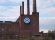 Verbraucherverbund unterstellt Volkswagen neuen Betrug