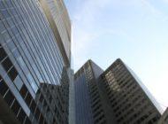 """Fondsmanager fürchtet """"Sturm"""" an Finanzmärkten"""