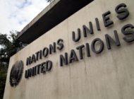 """Maas will """"mehr Debatte"""" im UN-Sicherheitsrat"""