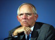 Bundestagspräsident beklagt überbordenden Sozialstaat