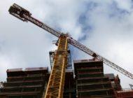 Altmaier will schnellere Baugenehmigungen