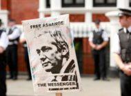 «Fall zeigt ernsthafte Missstände in westlichen Demokratien»