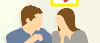 Persönlichkeit und Suchmotive bei Dating-Apps und Partnervermittlungen