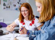 Schülersprachreisen: Was ändert sich nach dem Brexit? / Das müssen Eltern und Schüler jetzt wissen