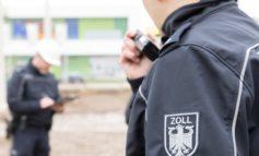 HZA-HH: Zoll prüft Bauvorhaben / 12 Arbeitnehmer ohne gültigen Aufenthaltstitel angetroffen