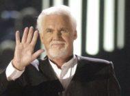 US-Sänger Kenny Rogers im Alter von 81 Jahren gestorben