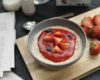 Warmes Frühstück stärkt das Immunsystem