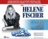 Behördliche Verfügung: Konzertabsage HELENE FISCHER Bad Hofgastein 04.04.2020