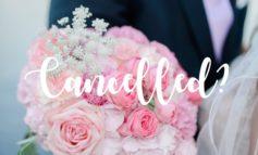 Mehr als 1,2 Milliarden Euro Schaden durch Folgen der Corona-Pandemie für Dienstleister in der Hochzeitsbranche und Brautpaare zu erwarten