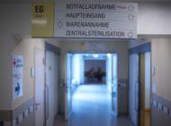 Unterstützung durch medizinisches Fachpersonal - Coronavirus: Arbeitsmedizinischer Dienst der BG BAU unterstützt bei medizinischer Versorgung