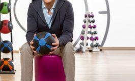 Fitnessstudios reagieren schnell mit Online-Trainings: Beitragszahlungen sollten vom Angebot abhängen
