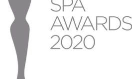 SPA AWARDS 2020: Die Gewinner der besten internationalen Pflegeprodukte und Spas stehen fest