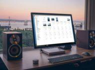 Digitalisiere jetzt! - Mit AMAGNO DMS sofort kostenfrei ins Home Office