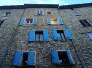 Politologe: Ausgangssperren in Frankreich zehren an Nerven