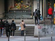 """Politiker verlangen fraktionsübergreifend """"Pandemiewirtschaft"""""""