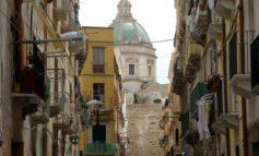 Zahl der Corona-Toten in Italien steigt auf über 10.000