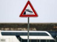 «In Italien herrscht seltene Einigkeit»
