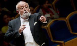 Er galt als wichtigster polnischer Komponist der Gegenwart