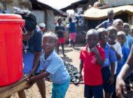 Coronavirus: Caritas verstärkt seine weltweiten Anstrengungen gegen das Virus