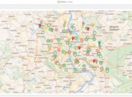 VOMATEC stellt Krisenstäben der Städte und Landkreise kostenlos digitale Corona-Management-Plattform zur Verfügung