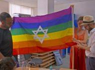 """SWR / Reportage """"Jung, schwul, gläubig - Geht das für Christen, Juden und Muslime?"""" im Ersten"""