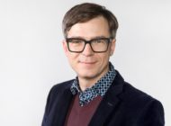 Autor*innen lesen für Kinder - SWR und NDR streamen live