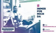 MEIN EINKAUFSBAHNHOF startet Unterstützungsprogramm für seine Mieter