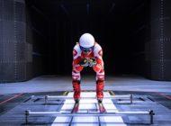Rekordbrechende Leistung führt die X-Bionic® & Swiss Ski Partnerschaft zu historischem Sieg der Nationenwertung