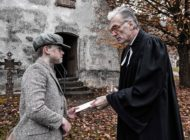 """""""Unbekannte Helden - Widerstand im Südwesten"""" mit Walter Sittler, Ulrike Folkerts u. a., TV-Premiere am 3. Mai 2020 um 20:15 Uhr"""
