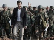 Erstmals wird ausdrücklich Assad beschuldigt