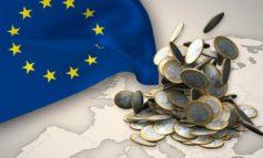 Euro-Finanzminister finden spät zum minimalen Gemeinsinn zurück
