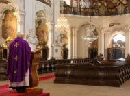Polen vor dem religiösen Stresstest