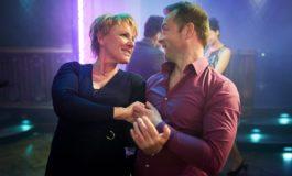 """""""Marie Brand und die Liebe zu viert"""" mit Mariele Millowitsch im ZDF"""