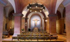 Zusätzlicher Gottesdienst aus Mainzer Dom an Ostern im ZDF