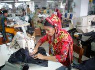 Coronavirus bedroht Millionen Angestellte in Bangladesch