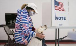 «Es ist fahrlässig, die Wähler diesem Risiko auszusetzen»