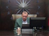 «Die Türkei wird kaum um eine Ausgangssperre herumkommen»