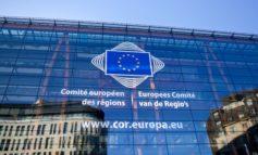 COVID-19: AdR-Präsident begrüßt neue EU-Maßnahmen, betont jedoch, dass Regional- und Kommunalpolitiker deren praktische Umsetzung prüfen werden