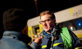 THW Bayern: Das THW im Kampf gegen das Coronavirus: Die wichtige Aufgabe der örtlichen Einsatzleiter (ÖEL)
