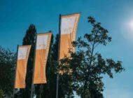 Coronakrise und Hochschulen: Was passiert jetzt mit dem Lehr- und Hochschulbetrieb?